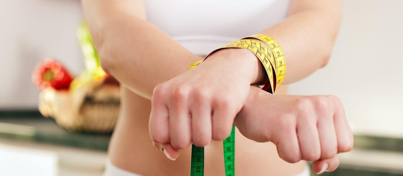 anoreksja bulimiczna