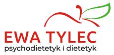 logo ewa Tylec psychodietetyk