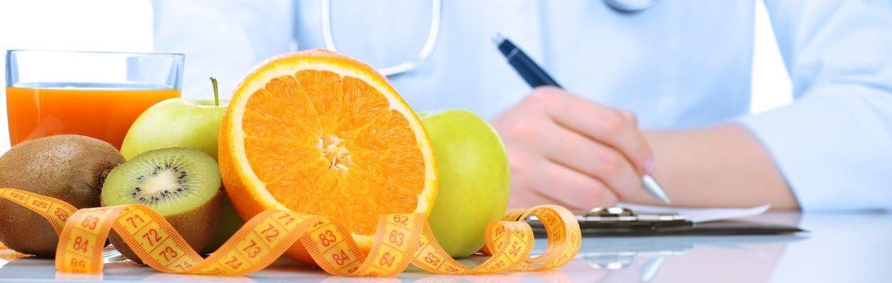 Wrzodziejące zapalenie jelita grubego dieta i przepisy
